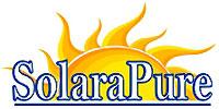 SolaraPure Solutions